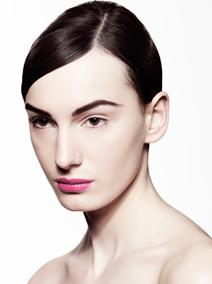 Skin Care | Scott J. Aveda Salons