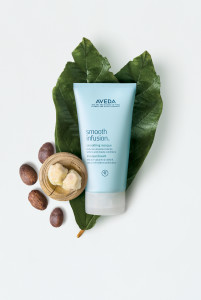 smooth-infusion-masque