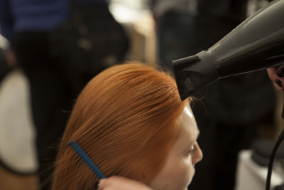 time saving beauty hacks by scott j aveda salons in nyc and brooklyn