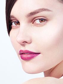 15-0089-Makeup2