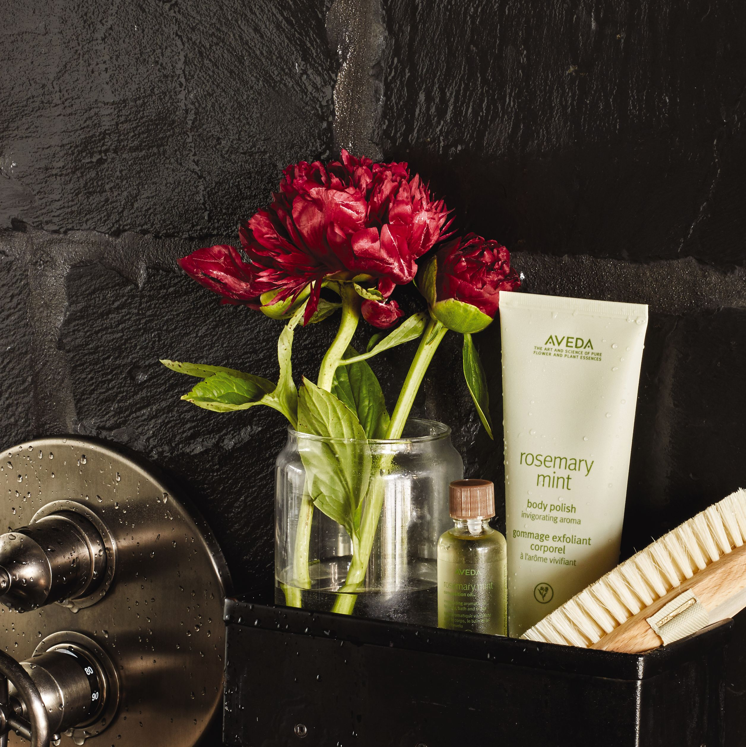 Your Favorite Products, Delivered to Your Door | Scott J  Aveda Salons