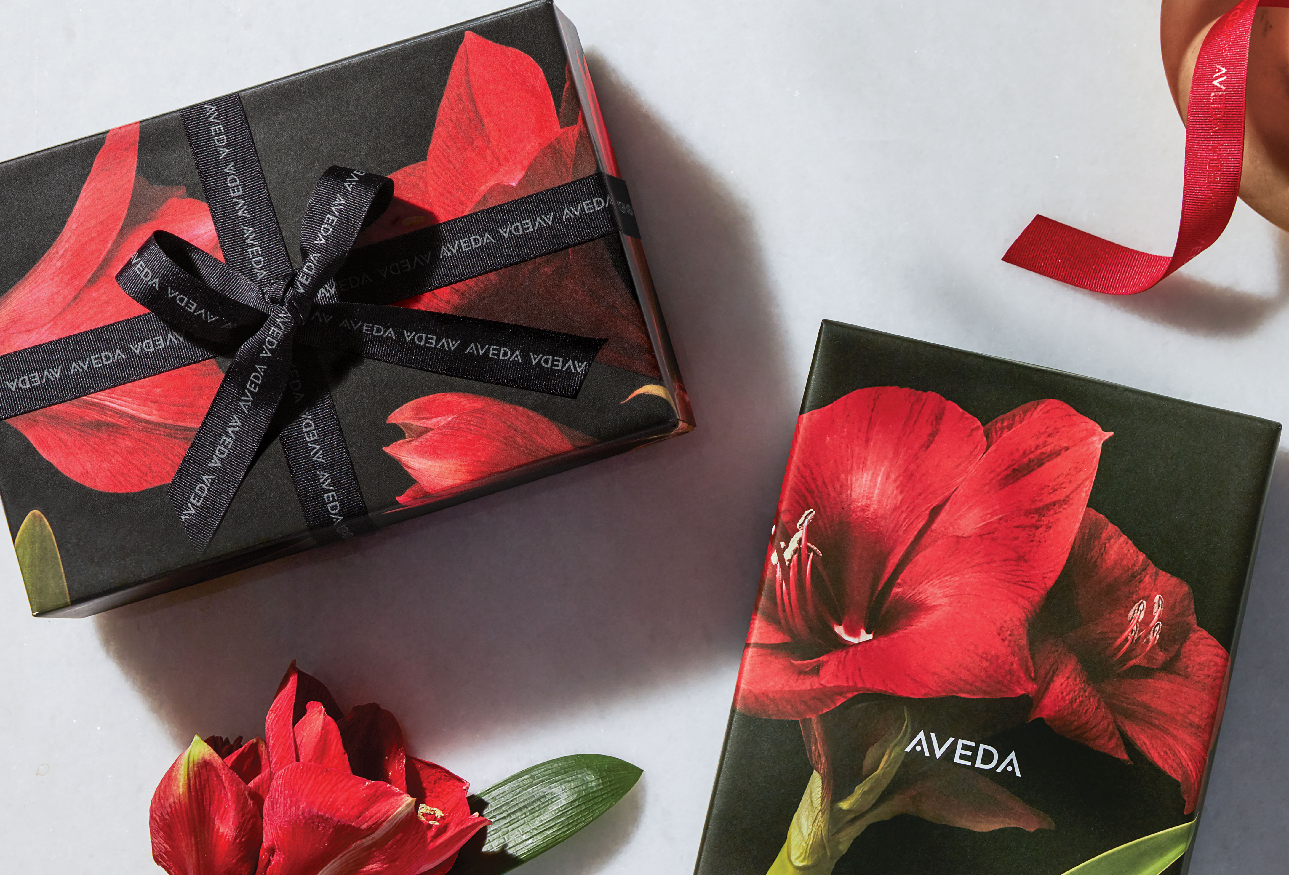 GIVE WITH MEANING: GIFT SETS THAT SERVE ALL